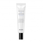 [R] MILKYDRESS Wrinkle & Whitening Eye Cream 15ml