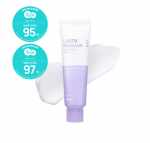 A\'PIEU Lacto Bacillus Moisture Cream 50ml