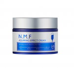 [SALE] MEDIHEAL N.M.F Aquaring  Cream 50ml