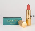 [R] COLETTE Lip Stick 1ea