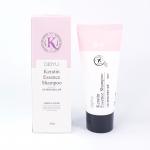 [SALE] DIDYU Keratin Essence Shampoo 50ml