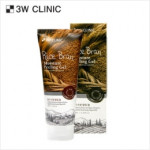 [SALE] 3W ClINIC Moisture Peeling Gel 180ml