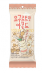 [R] GSSHOP Yogurt almond 30g