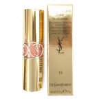 YSL Rouge Volupte Shine Oil-IN-stick 3.2g