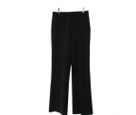 [R] BITDA Cool Long Boots Slacks 1ea