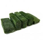 [W] Dry Seaweed Packs