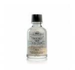 [R] CHAMOS Acaci Trouble Skin Solution Magic Powder 30ml