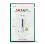 [R] DR.G RED Blemish Cool Soothing Mask 1pack