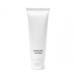 [R] VANCOR Moist Bha Gel 100ml