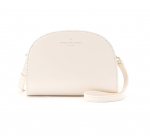 [R] SEOULSTORE Hill Cross Bag #Cream 1ea