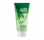 ARITAUM Aloe Soothing Gel 320ml