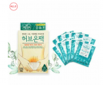 [R] MEDIHEALLY Herb Warm Pack 10pack