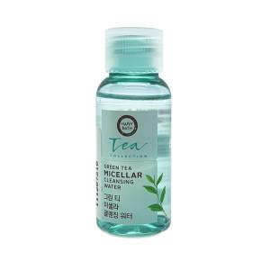HAPPYBATH Green Tea Micellar Cleansing Water 30ml*5ea