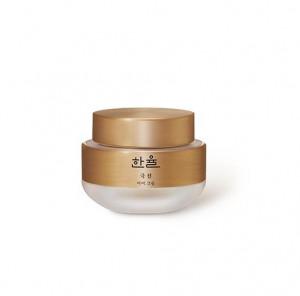 [HANYUL] Geuk jin Eye Cream Set 30ml