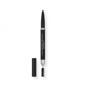 [LANEIGE] NATURAL BROW AUTO PENCIL 0.18g*2