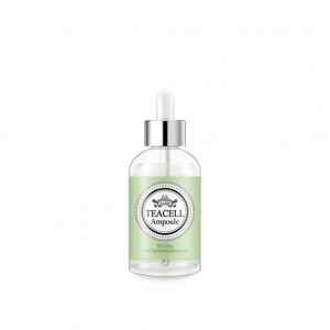 A;T FOX Teacell Pore Tightening Ampoule 50ml
