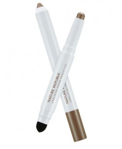 NATURE REPUBLIC Long Lasting Smudge Shadow Stick 1.4g