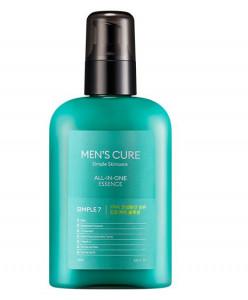 [MISSHA] Men's Cure Simple 7 All-In-Once Essence 150ml