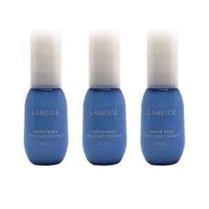 LANEIGE Water Bank Moisture Essence 10ml * 3ea