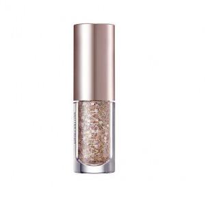 [MISSHA] Gliter Prism Liquid 3g