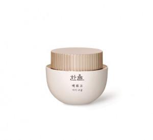 [HANYUL] Baek Hwa Goh Anti-Aging Eye Cream 25ml