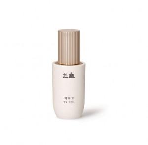 [HANYUL] Baek Hwa Goh Ampoule Essence 40ml