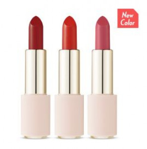ETUDE HOUSE Better-Lips Talk 3.5g