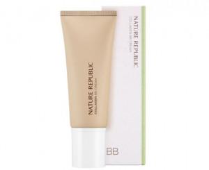 NATURE REPUBLIC Nature Origin Collagen BB Cream Original SPF25 PA++ 45g