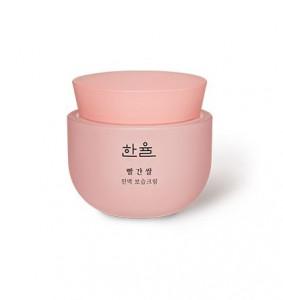 [HANYUL] Red Rice Essential Moisture Cream 50ml