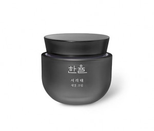 [HANYUL] SEO RI TAE Skin-refining Cream 50ml