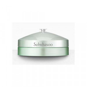 [L] SULWHASOO Essential Lip Mask Recovery 10g