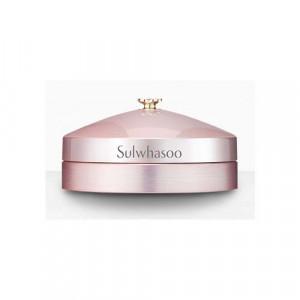 [L] SULWHASOO Essential Lip Mask Moisture 10g