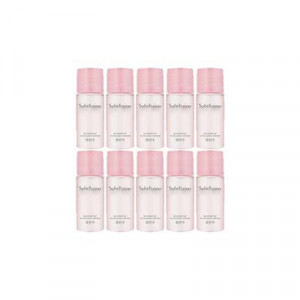 [L] SULWHASOO Bloomstay Vitalizing Water 5ml*10 (50ml)