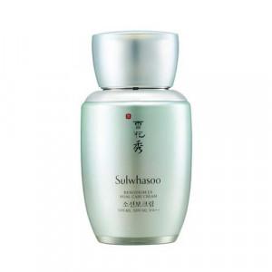 [L] SULWHASOO Renodigm EX Dual Care Cream SPF30 50ml