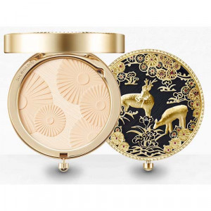 [L] SULWHASOO ShineClassic Powder Compact [Limited] 9g*2