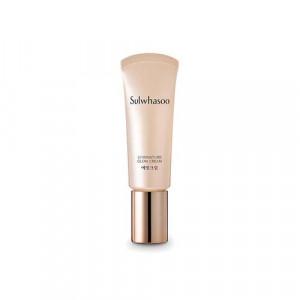[L] SULWHASOO Luminature Glow Cream 20ml