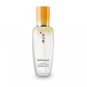 [L] SULWHASOO First Care Activating Serum Mist 110ml