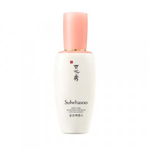 [L] SULWHASOO First Care Activating Serum EX Capturing Moment 90ml
