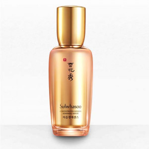 [L] SULWHASOO Concentrated Ginseng Renewing Serum 50ml