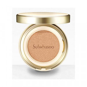 [L] SULWHASOO	Perfecting Cushion (Refill) SPF50 15g