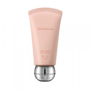 [L] SULWHASOO Hand Cream White Breath 40ml