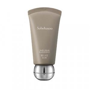 [L] SULWHASOO Hand Cream Black Essence 40ml