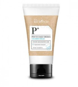 BEYOND Phyto Daily Derma Ceramide Cream 150ml