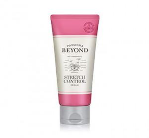 BEYOND Stretch Control Cream 150ml