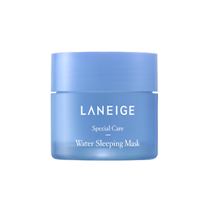 LANEIGE Water Sleeping Mask 15ml