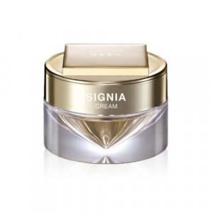 HERA Signia Cream 60ml