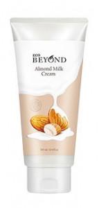 BEYOND Almond Milk Cream 300ml