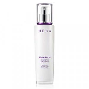 [L] HERA Aquabolic Essential Emulsion 120ml