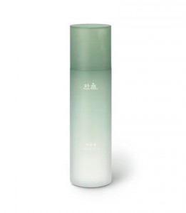 [HANYUL] HANYUL Pure Artemisia Fresh Calming Mist 150ml