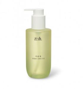 [HANYUL] Pure Artemisia Calming Cleansing Oil 200ml